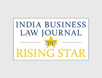 """Rising Star"" Law Firm, 2019"
