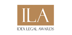 Start-Up Law Firm of the Year 2016