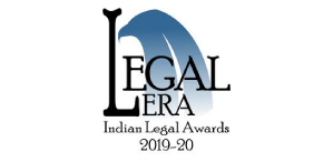 Boutique Law Firm Of The Year