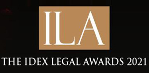 Employment Law Firm of the Year